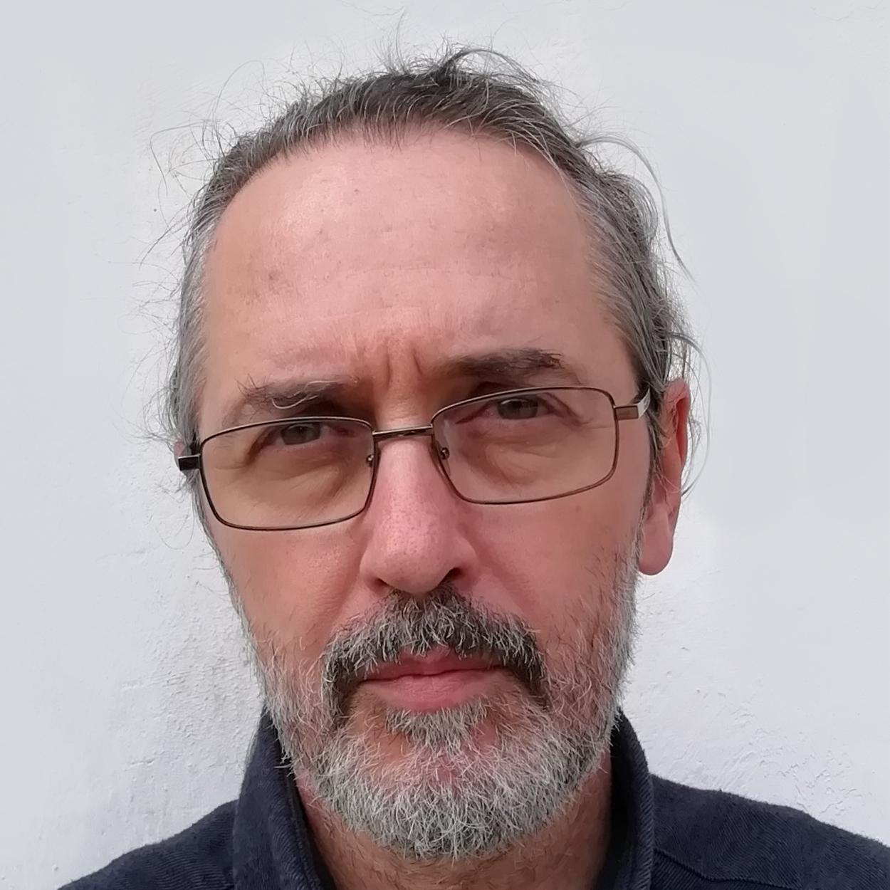 Красимир Харалампиев